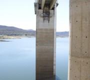 barragem-zabumbao-12-metros
