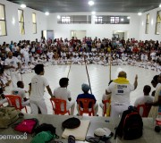 capoeira-2017-paramirim
