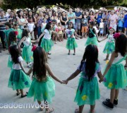 criancas-cantando-reis