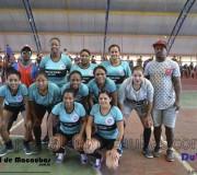 equipe-paramirim-futsal-feminino-macaubas-2017