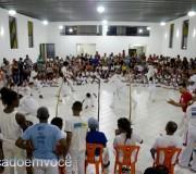 evento-de-capoeira-2017