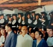 turma-de-1997-paramirim