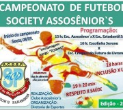 campeonato-senior-2017-1
