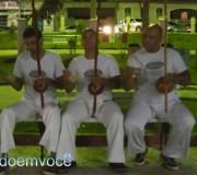 capoeiristas-de-paramirim