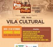 cultura-bairro-vila-nova