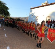 desfile-barra-1