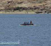 barco-na-barragem-zabumbao