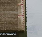 barragem-dia-29-10-2017