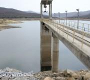barragem-do-zabumbao