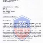 federacao-baiana-homenagem-1