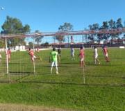 futebol-estadio