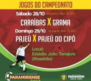 futebol-roseirao