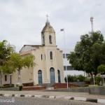 igreja-do-rosario