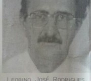 leobino-jose-rodrigues