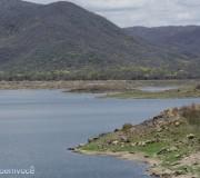 barragem-do-zabumbao-e-as-flores-amarelas