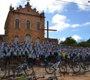 bike-rio-de-contas-1