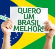 brasil-melhor