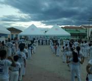 capoeira-na-praca