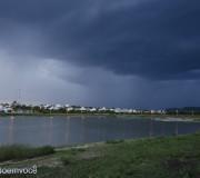 chuva-na-lagoa