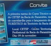 convite-cetep