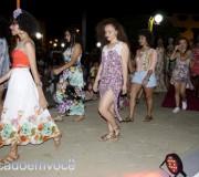 desfile-afro