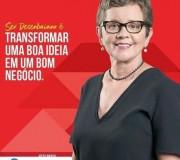 edza-brasil
