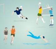 esportes-olimpicos