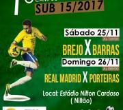 futebol-sub-15