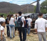 helicoptero-1