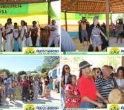 paramirim-das-crioulas