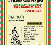 paramirim-das-crioulas-consciencia-negra