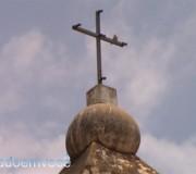 torre-de-igreja
