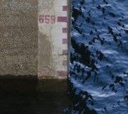 barragem-dia-16-de-dezembro-de-2017