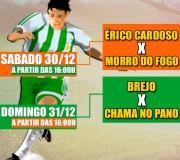 campeonato-municipal-1