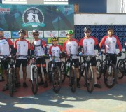 ciclistas-paramirim-1