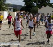 corrida-2016-caraibas-26