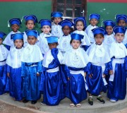 formatura-alunos-do-bairro-santo-antonio