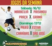 futebol-paramirim