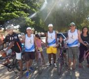 passeio-ciclistico-caraibas-2017-1