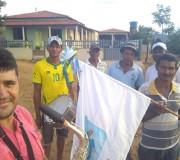 bandeira-canabravinha