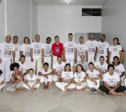 capoeira-canhao