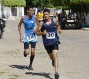corrida-2018-joao-luiz-35