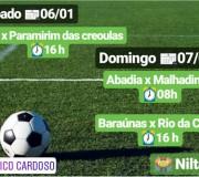 futebol-erico-cardoso-1