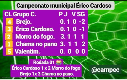 futebol-erico-cardoso-2