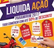 liquida-acao-paramirim-2017.jpeg