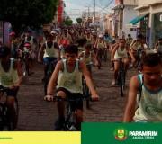 passeio-ciclistico-1