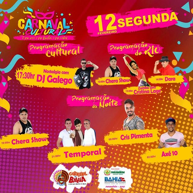 12-carnaval