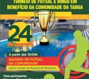 torneio-futsal-tabua