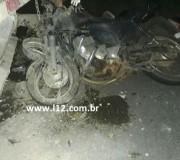 acidente-paramirim-livramento-28032018-2