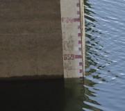barragem-nivel